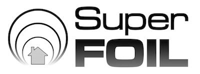 super foil
