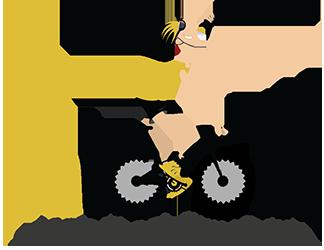 www.naigora.cz