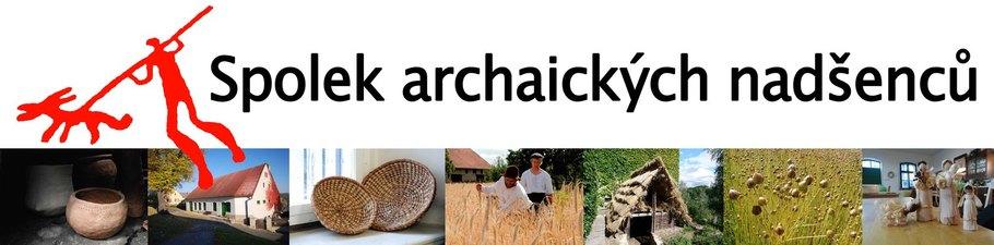 Spolek archaických nadšenců